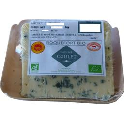 Roquefort AOP BIO