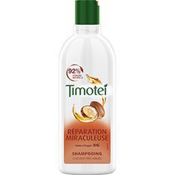 Shampooing Réparation Prodigieuse cheveux très secs ...