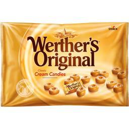 Original - Bonbons Cream Candies
