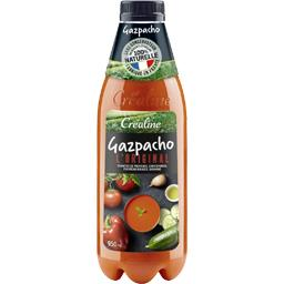 Créaline Gazpacho L'Original