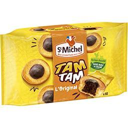 Gâteaux Tam Tam l'Original