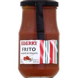 Frito - Mijoté de tomate
