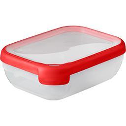 Boîte Grand Chef rectangulaire 1,2 l
