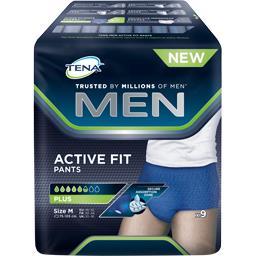 Men - Sous-vêtement Active Fit Plus taille M pour homme