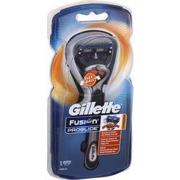 Rasoir Flexball Fusion ProGlide Gillette