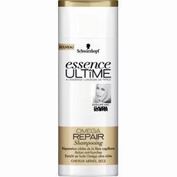 Essence Ultîme - Shampooing Omega Repair