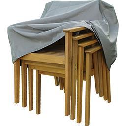Housse chaises