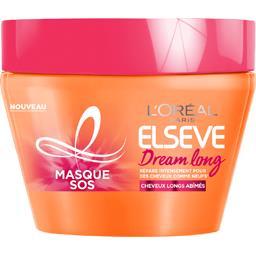 Dream Long - Masque SOS
