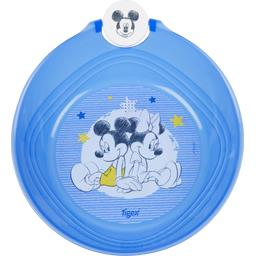 Disney - Assiette Minnie