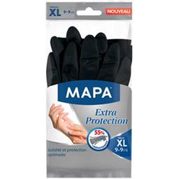 Gants Extra Protection taille XL