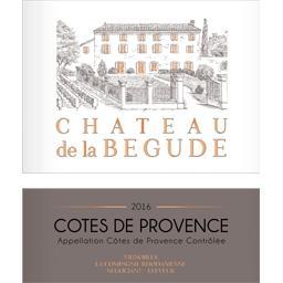 Côtes de Provence, vin rosé
