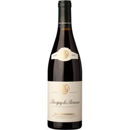 Savigny Les Beaune vin rouge, 2015