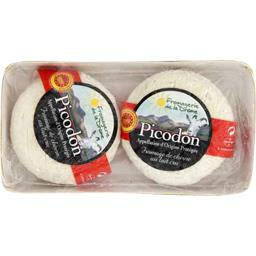Fromage Picodon AOP