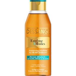 Shampooing Prodig'Huile nutri-Régénérant cheveux dén...