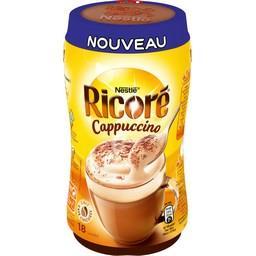 Ricoré - Cappuccino soluble