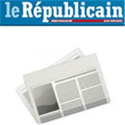 Le républicain Sud Gironde le journal du jour de votre