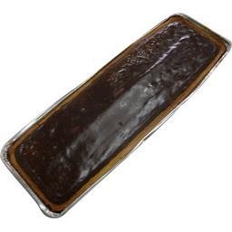 Notre Sélection Bande de flan chocolat le flan de 625 g