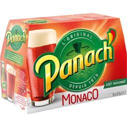 Monaco L'Original
