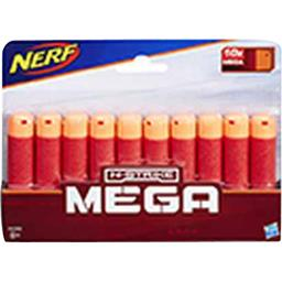 Elite - Recharges Mega