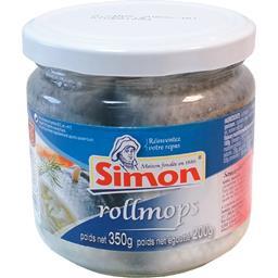 Rollmops