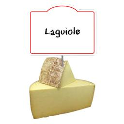Laguiole AOC 45% de MG