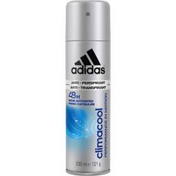 Adidas Déodorant Climacool 48 h