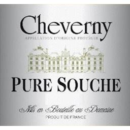 Cheverny, vin blanc