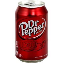 Soda cola