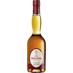 Calvados, VSOP