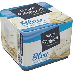 Fromage Bleu doux & onctueux