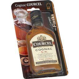 Cognac Courcel