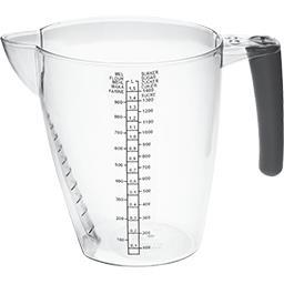 Pichet mesureur 1,5 L