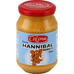 Sauce Hannibal