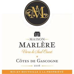 Vin de pays des Côtes de Gascogne, vin rosé