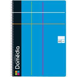 Répertoire reliure intégrale 5X5 210x297 cm 90 g