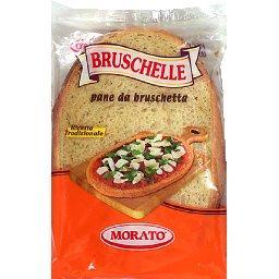 Bruschelle