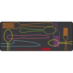 Tapis cuisine 40x120cm