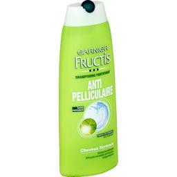Anti-Pelliculaire - Shampooing fortifiant