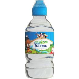 P'tits Luchon - Eau minérale naturelle