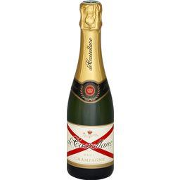 Champagne Brut De Castellane