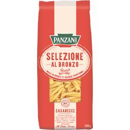 Selezione Al Bronzo - Pâte Casarecce
