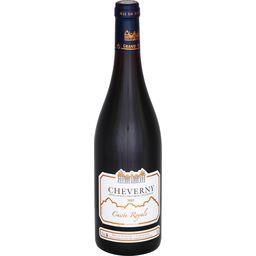 Cheverny Cuvée Royale