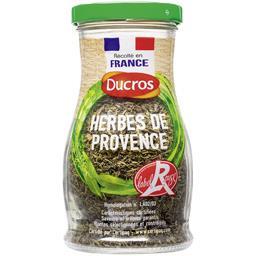 Première Saveur - Herbes de Provence