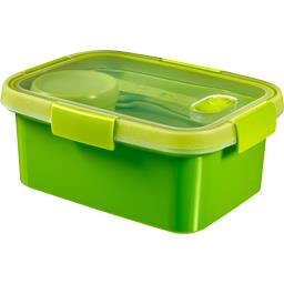 Boite Smart Lunch Box rectangle 1,2 l