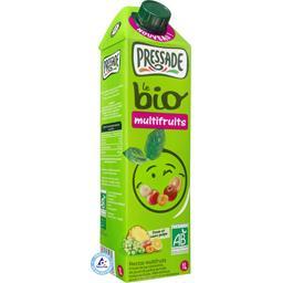 Le Bio - Jus multifruits BIO