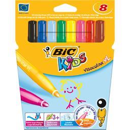 Kids - Feutre de coloriage Visacolor XL