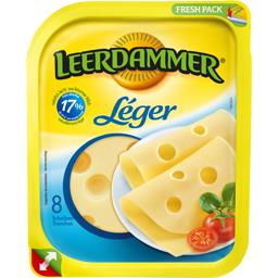 Fromage Léger 17% MG