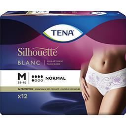 Tena Tena Lady - Protections Silhouette normal médium
