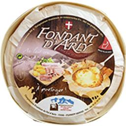 Fromage Fondant D'Arly