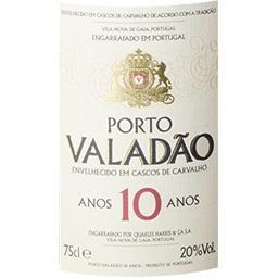 Porto Tawny Valadao 10 ans